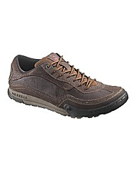 Merrell Mountain Diggs Shoe