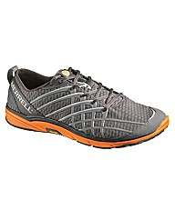 Merrell Bare Access 2 Trainer