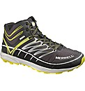 Merrell Mix Master Mid Wtpf Shoe