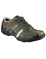 Skechers Diameter-Vassell Shoe