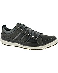 Skechers SK63418 Lace-Up Men