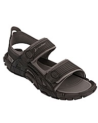 Rider Tender adjustable Sandal