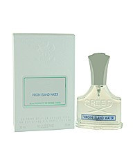 Creed Virgin Island Water 30ml Edp