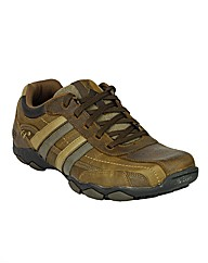 Skechers Diameter Reggor Shoe