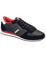 Lonsdale Coniston Mens Trainer