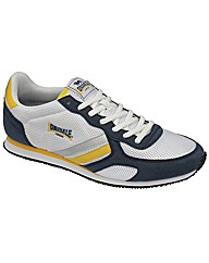 Lonsdale Caldbeck Mens Trainer