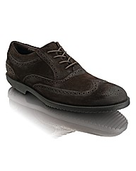 Rockport DresSports Wingtip
