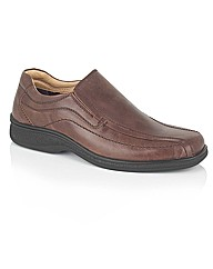 Lotus Bentley Casual Shoes