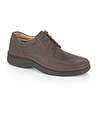 Lotus Madeley Casual Shoes