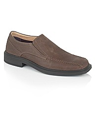 Lotus Salcombe Casual Shoes