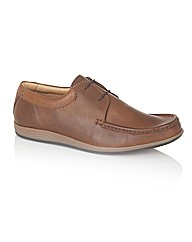 Lotus Keene Casual Shoes