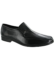 Riva Nick Shoe