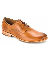 Rockport Castleton Plain Toe