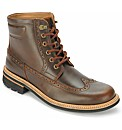 Rockport Breaktrail Too Wingtip Boot