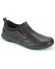 Rockport RocSports Lite II Slip On
