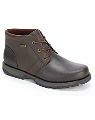 Rockport Bombay Waterproof Boot