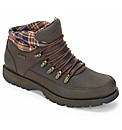 Rockport Boundary Waterproof Boot