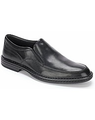 Rockport RocSports Lite Business Slip On
