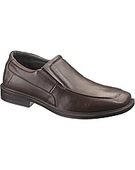 Hush Puppies Shelton Slip-On Shoe