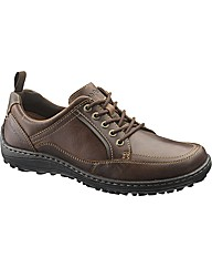 Hush Puppies Outclass Oxford PL Shoe
