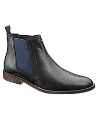 Hush Puppies Style Boot PL