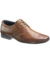 Hush Puppies Moderna Oxford PF Lace Up