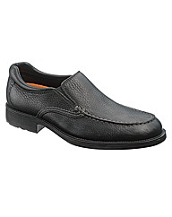 Hush Puppies Plane Slip On MT Shoe
