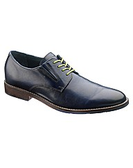 Hush Puppies Style Oxford PL Shoe