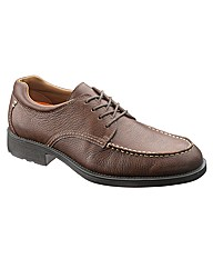 Hush Puppies Plane Oxford MT Lace Up
