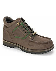 Rockport Umbwe Trail Boot