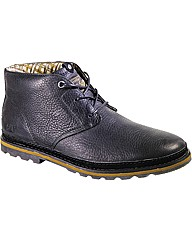 CAT Cormac Mid Boot