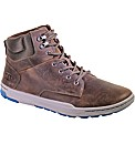 CAT Colfax Mid Boot
