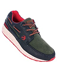 Brakeburn Five Spoke Mens Shoe