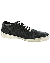 Cotswold Cinderford Mens Summer Shoe