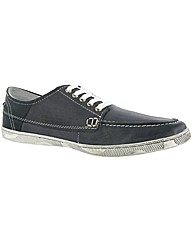 Cotswold Newent Mens Summer Shoe