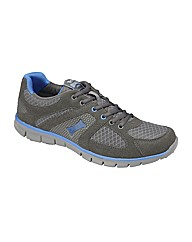 Lonsdale Salkeld Mens Leisure Shoe