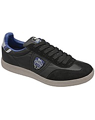 Lonsdale Orton Nylon Mens Trainer