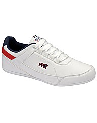 Lonsdale Sector Mens Trainer.