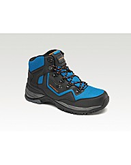 Gola Freemont Waterproof Boot