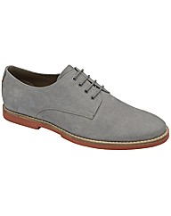 Frank Wright Dodd III Lace Up Shoe