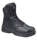 Magnum Stealth Force 8 Leather Sz CT CP