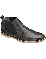 Frank Wright Wise II Chelsea Boot