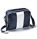 Dunlop sports depatch bag