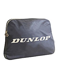Dunlop laptop sleeve