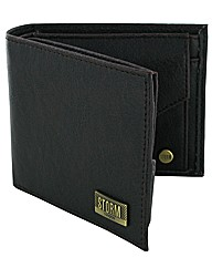 Storm Darlington Wallet