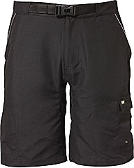 Caterpillar Board Shorts