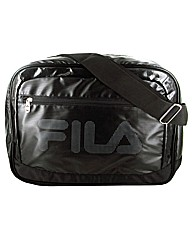 Fila Eston Messenger Bag