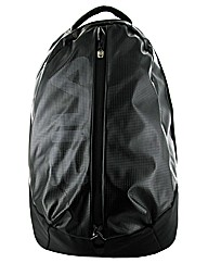 Fila Hague Medium Backpack