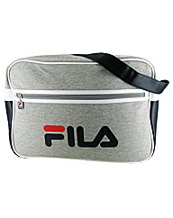 Fila Rumford Large Shoulder Bag