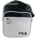 Fila Conda Small Shoulder Bag